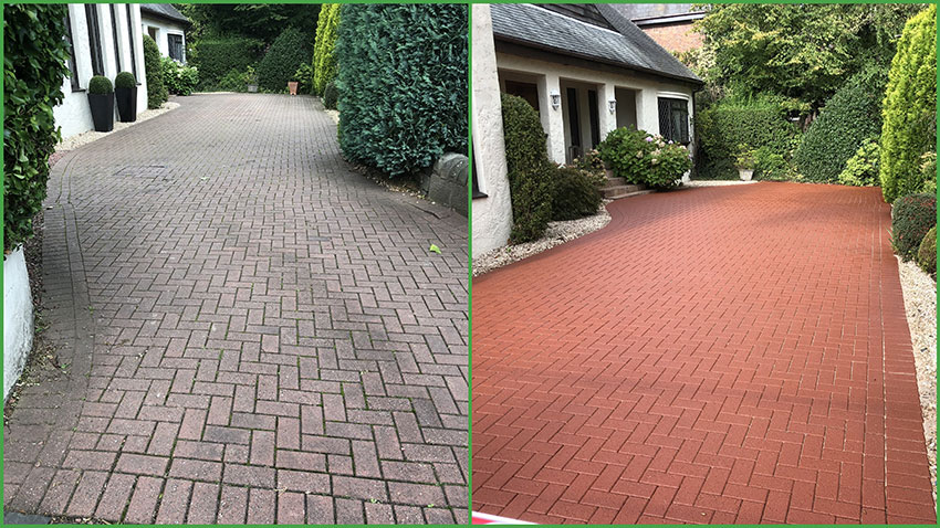 Driveway-Cleaning-01-spcs-limited