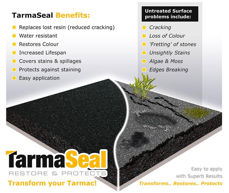 tarmaseal-product-benefits